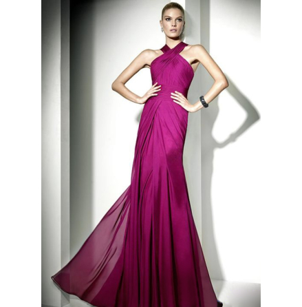 Amairy dress